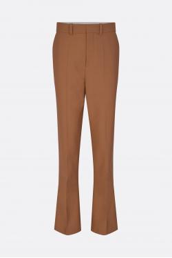 Aeron Jamuna Trousers