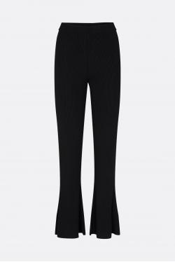Aeron Egon Trousers