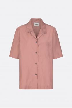 Nanushka Soho Shirt