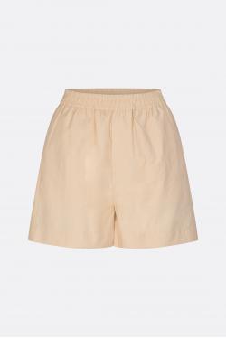 Nanushka Madrid Shorts