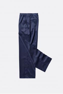 CDLP Home Suit Trousers