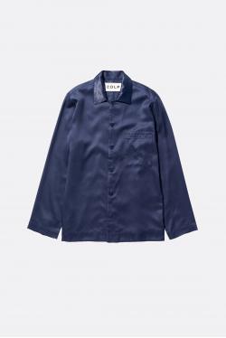 CDLP Home Suit Long Sleeve Skjorte