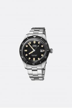 Oris Divers Herritage 65 Watch