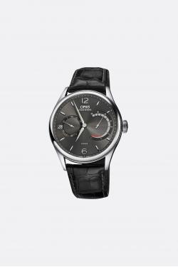Oris Artelier Caliber 111 Watch
