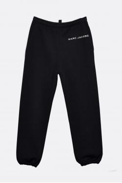 Marc Jacobs The Sweatpants