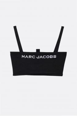 Marc Jacobs The Bandeau Top