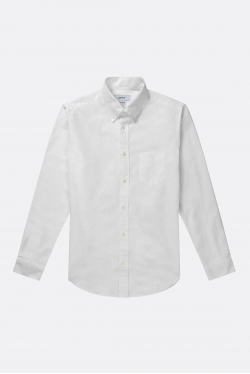 An Ivy Oxford Skjorte