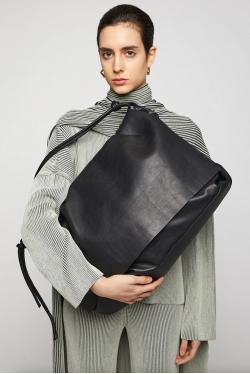 Aeron Sarla Bag