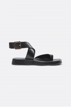 Gia/RHW Rosie 4 Toe Ring Sandals