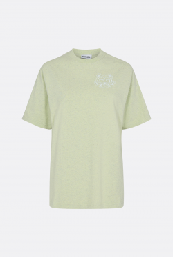 Kenzo Recycled Jersey T-shirt