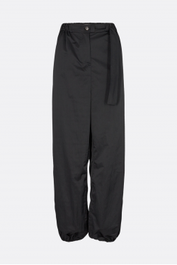 Aeron Katia Trousers