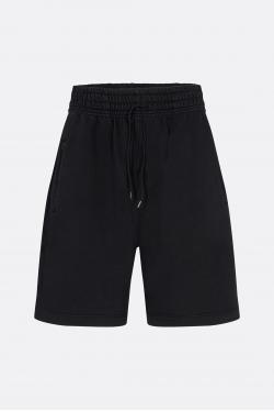 Agolde Boxing Shorts