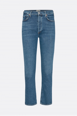 Citizens of Humanity Charlotte Jeans