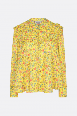 Paul & Joe Salma Shirt