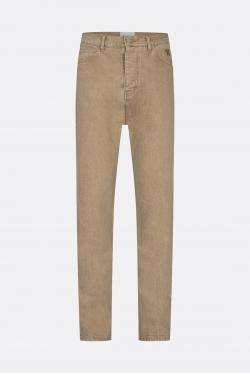 Nanushka Gannon Trousers