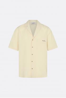 Nanushka Venzi Shirt
