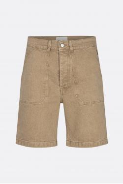 Nanushka Zay Shorts