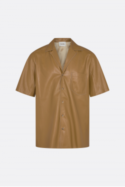 Nanushka Osmo Shirt