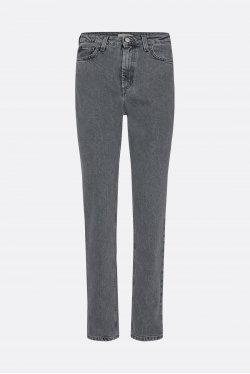 House of Dagmar Reese Denim Jeans
