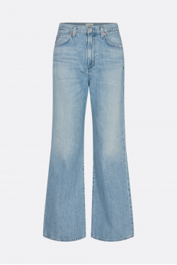 Citizens of Humanity Rosanna Jeans