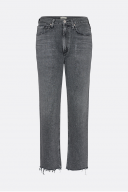 Citizens of Humanity Daphne Cropped Jeans