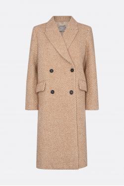 Paul & Joe Rostand Coat