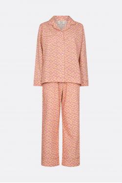 Paul & Joe Nightpoussin Pajamas