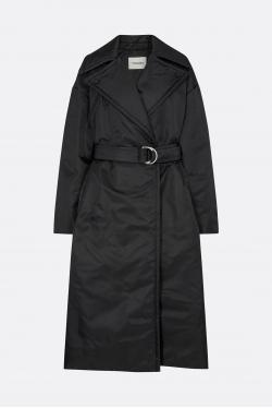 Nanushka Liano Coat