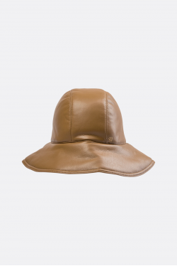 Nanushka Cameron Bucket Hat