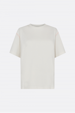 Victoria Beckham 2-pack T-shirt