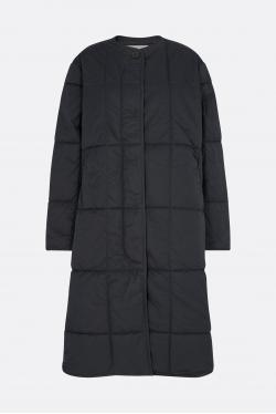 Studio Nicholson Pieper Coat