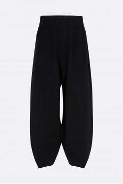 Studio Nicholson Moura Trousers