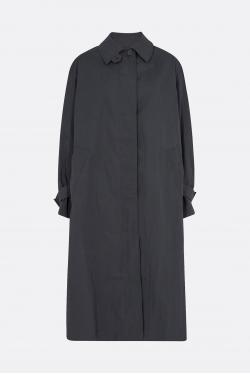 Studio Nicholson Mcrae Coat