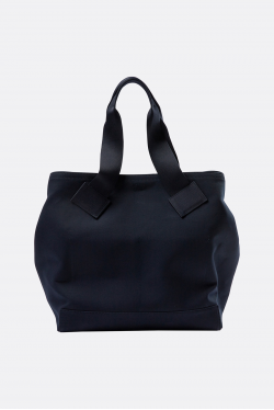 Studio Nicholson Tokyo Water Repellant Bag
