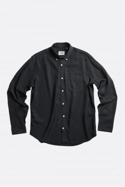 NN07 Levon 5767 Shirt
