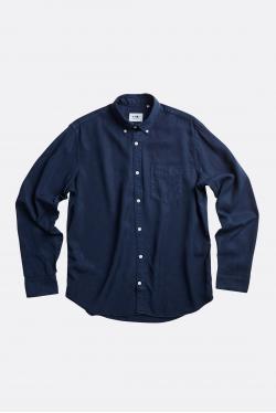 NN07 Levon 5969 Shirt