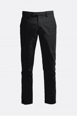 NN07 Scott 1386 Trousers