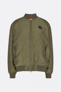 Lala Berlin Jibsy Jacket