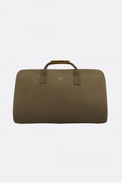 Bennett Winch Suit Carrier Holdall Bag