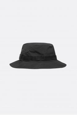 Wood Wood Fauna Tech Bucket Hat