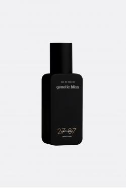 27 87 Perfumes Genetic Bliss