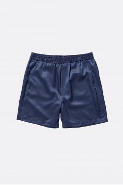 CDLP Home Suit Shorts