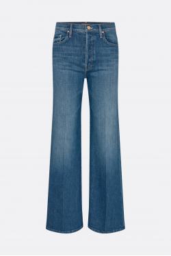 Mother Denim The Tomcat Roller Jeans