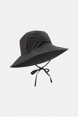 Yves Salomon Technical Bucket Hat