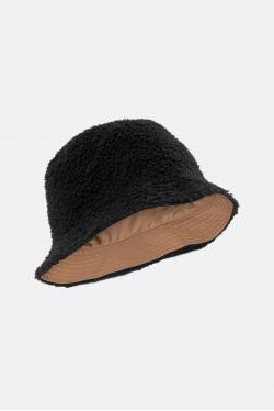 Yves Salomon Meteo Reversible Bucket Hat