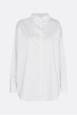 Notes du Nord Kira Shirt
