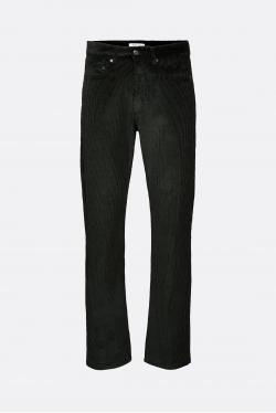 Wood Wood Colt 8w Trousers