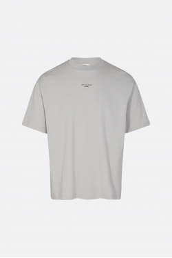 Drôle de Monsieur Classique Nfpm T-Shirt