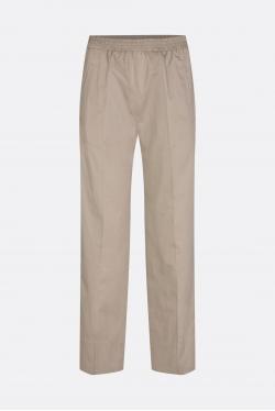 Graumann Rose Pants