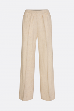Graumann Line Pants